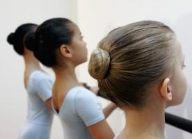 Ballet-School-Notting-Hill-7-276x200