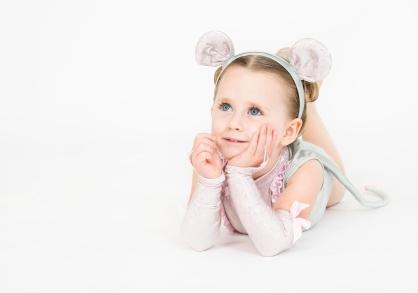 Baby Ballet-42