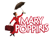 poppins-title-transparent