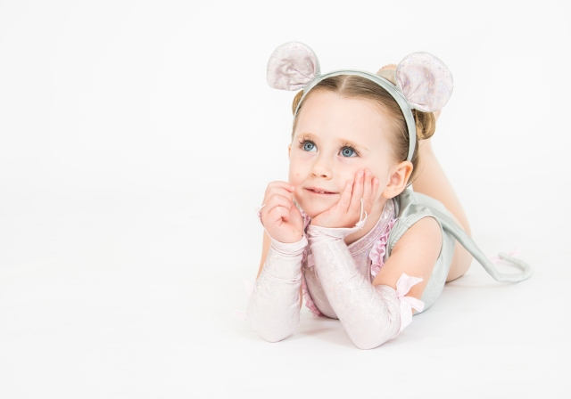 baby-ballet-42