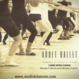 adultballet_ad