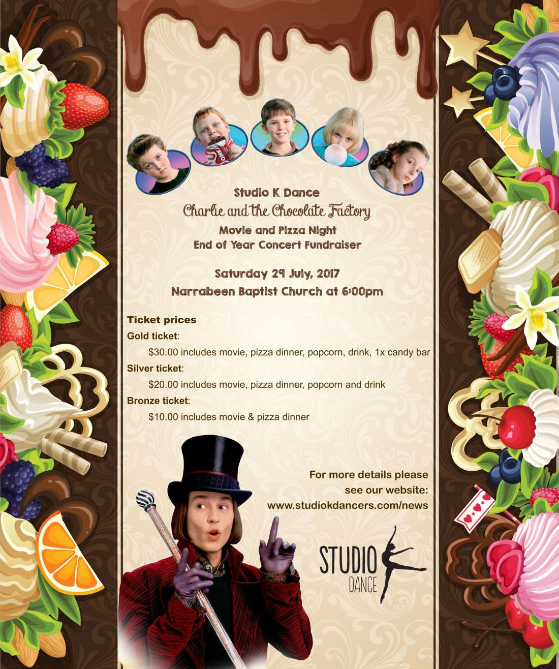 Charlie_and_the_Chocolate_Factory (5)