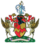 RAD emblem