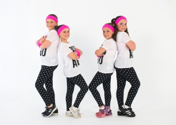 Junior Hip Hop-24.jpg