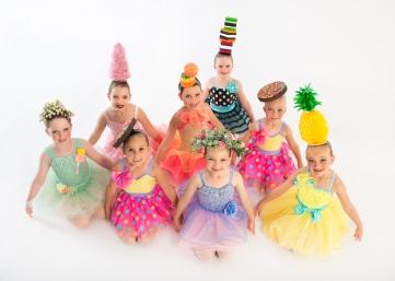 Primary Ballet-78.jpg