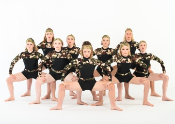 Senior Contemporary-96.jpg