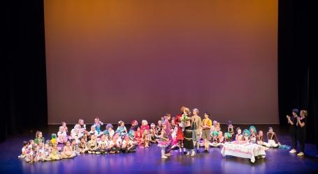 Studio K Concert-401.jpg